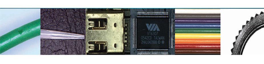 TU-120HD返修芯片类型汇总