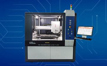PCBA基板除锡机 VT-610