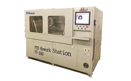 PTH返修臺VT-160