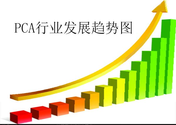 PCBA返修行业发展趋势