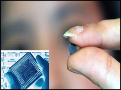 BGA芯片返修设备厂家